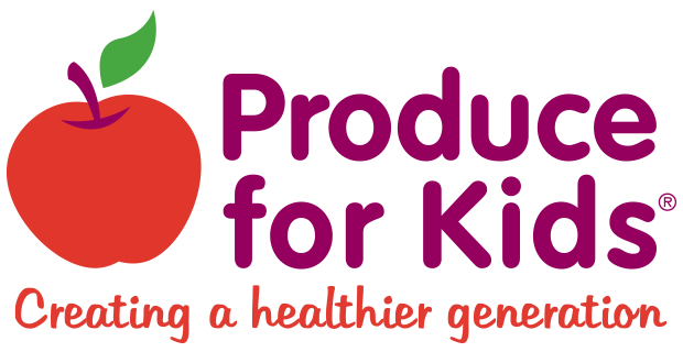Healthy Family Project Logo