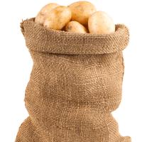 Build a Better Baked Potato
