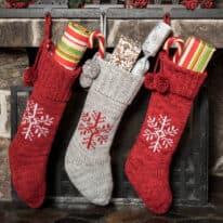 Fun Stocking Stuffers for Kids