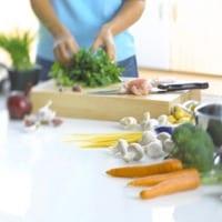 10 Kitchen Staples Everyone Needs
