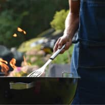 Tips for Grilling Fruits and Vegetables