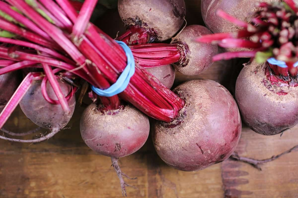 beets image for sandwich kabobs