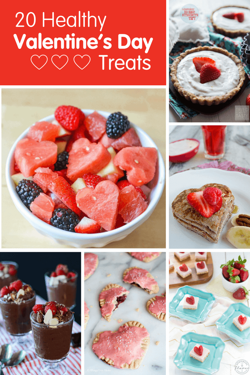 Best 25 Valentine treats ideas on Pinterest  Valentine