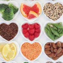 Heart-Healthy Eating Tips for Your Family