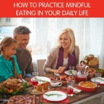 How to Practice Mindful Eating in Your Daily Life