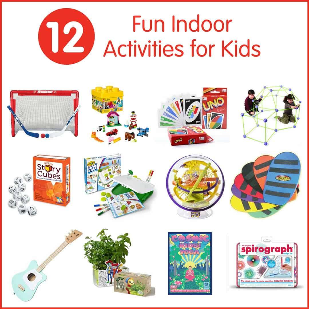 Spring archives produce for kids for Indoor crafts for kids
