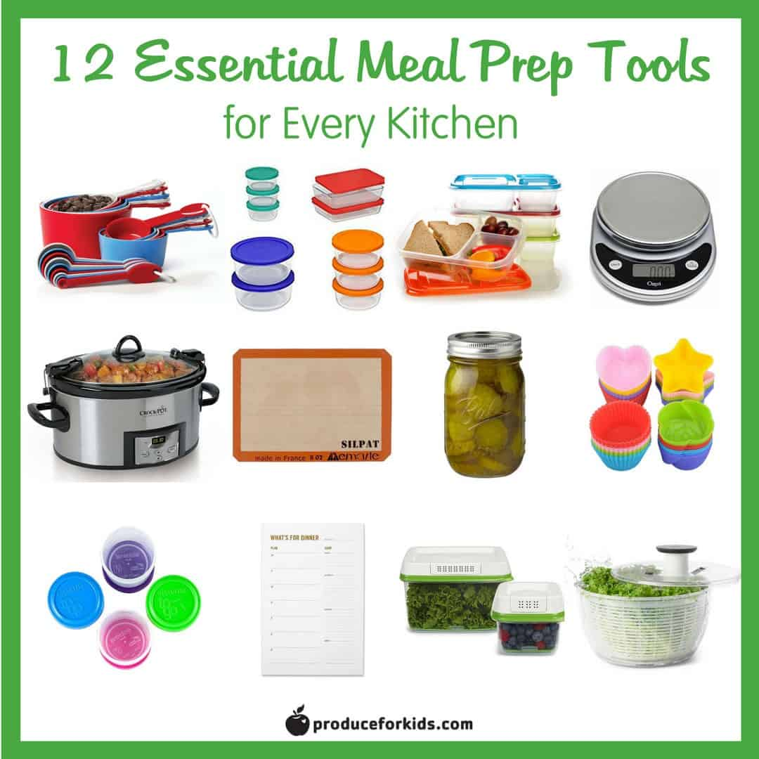 12-Essential-Meal-Prep-Tools-for-Every-Kitchen-square   Produce for Kids