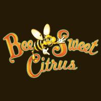 Bee-Sweet-Citrus