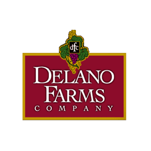 Delano-Farms
