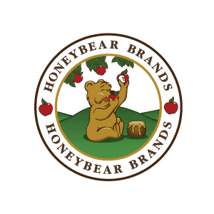 HoneyBear-Brands