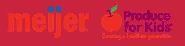 Meijer-logo-lock-up