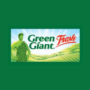 Potandon-Produce---Green-Giant