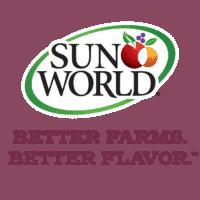Sun-World-1