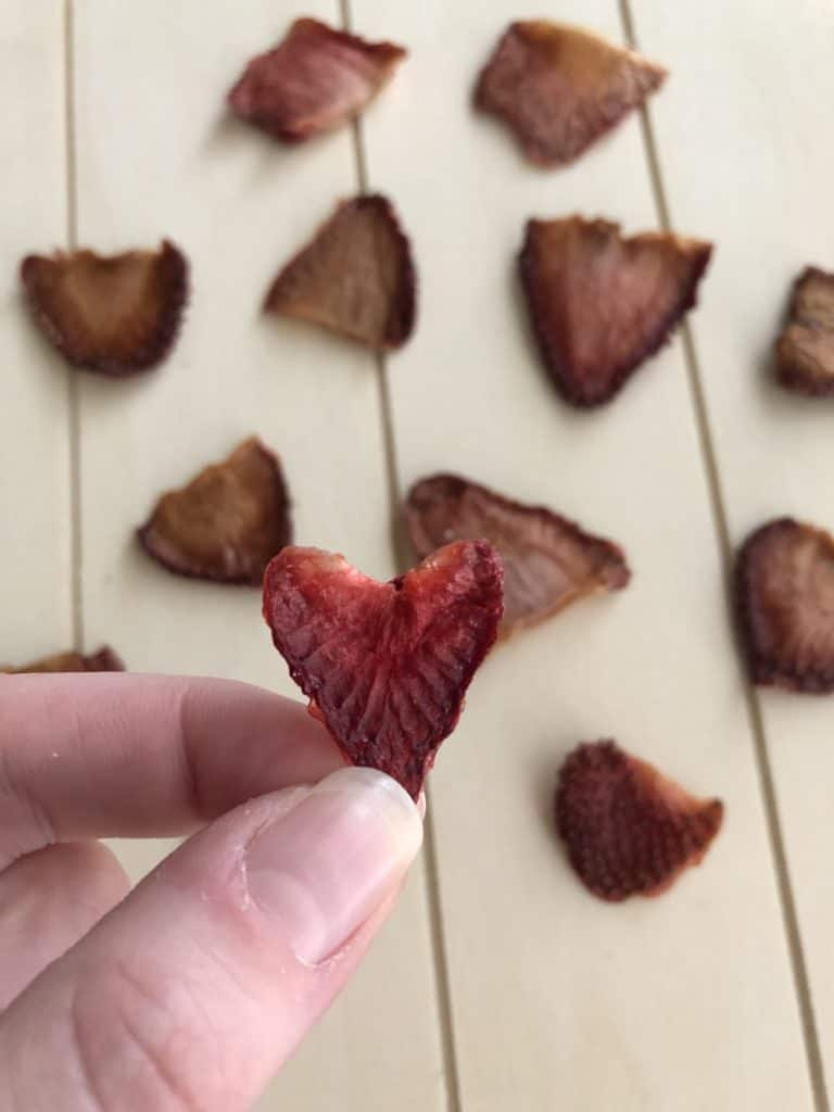 Top Ways to Preserve Strawberries for later