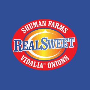 Shuman-Farms-Vidalia-Onions