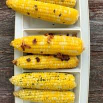 Mix & Match Corn on the Cob