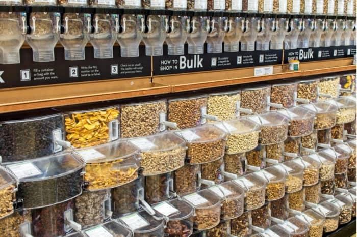 Top Immunity Boosting Foods