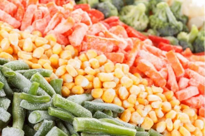 Cheap Immunity Boosting Foods