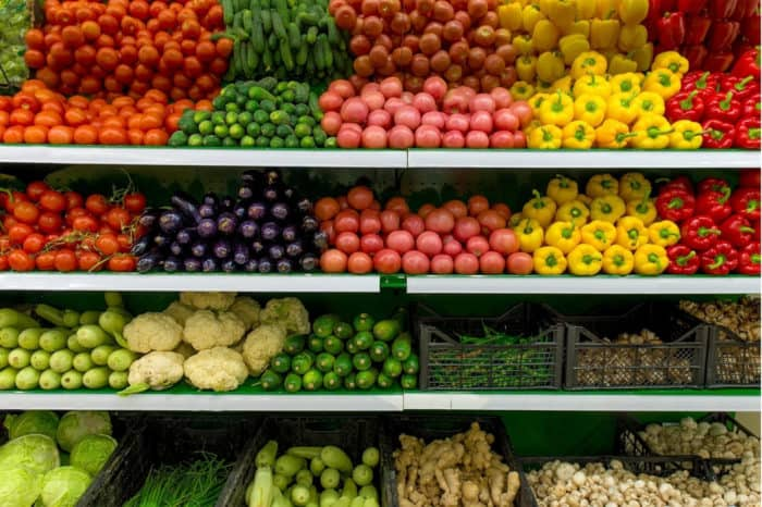 Best Immunity Boosting Foods