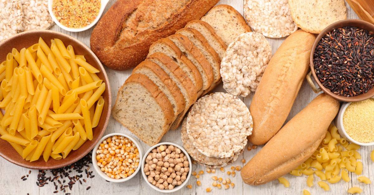What to Know About Celiac Disease & Gluten-Free Diets ...