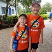 20 Virtual Summer Camps for Kids