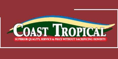 Coast-Tropical