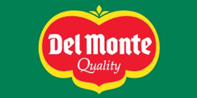 Del-Monte-Fresh