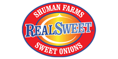Shuman-Farms-Sweet-Onions