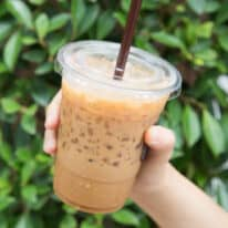 Is Caffeine Safe for Kids?