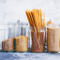 A Guide to Whole Grains