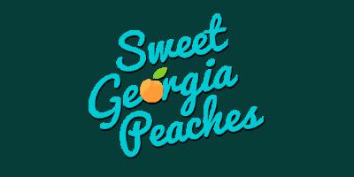 GA Peaches