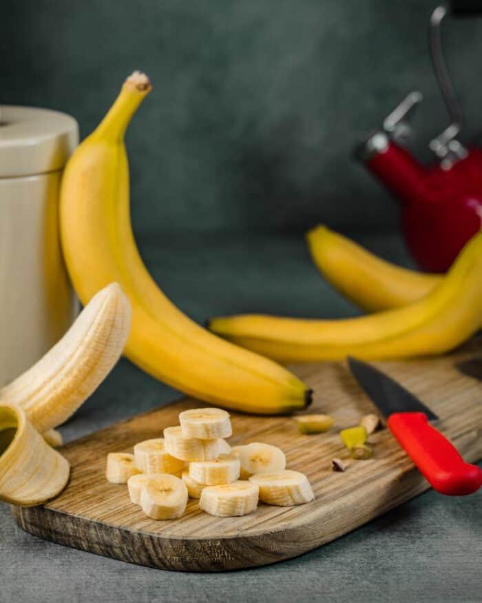 bananans