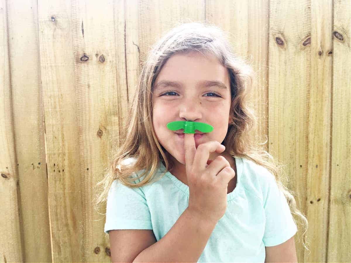 Tips For Parents Of A Child With Type 1 Diabetes