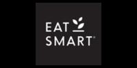 Eat-Smart