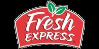 Fresh-Express