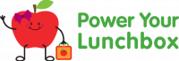 PYL_Logo