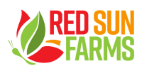Red Sun Farms