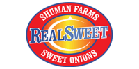 Shuman-Farms-Sweet-Onions