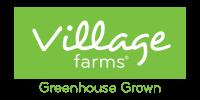 Village-Farms