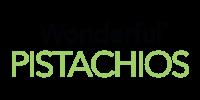 Wonderful-Pistachios